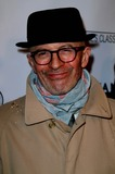 Jacques Audiard Photo 3