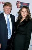 Donald Trump Photo 3