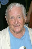 Alan Young Photo 3