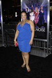 Angela Grovey Photo - Angela Grovey During the Premiere of the New Movie From Warner Bros Pictures Joyful Noise Held at Graumans Chinese Theatre on January 9 2012 in Los Angeles Photo Michael Germana - Globe Photos Inc