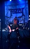 Chris Jericho Photo 3