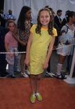 Amanda Bynes Photo - Amanda Bynes Nickelodeon 10th Kids Choice Awards 1997 K8486lr Photo by Lisa Rose-Globe Photos Inc