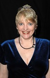 Alison Arngrim Photo - Cabaret at the Castle at the Magic Castle in Hollywood CA 03-03-2009 Image Alison Arngrim Photo Scott Kirkland  Globe Photos