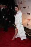 Ally Hilfiger Photo - Ally Hilfiger attends the Global Lyme Alliance Uniting For a Lyme Free World Gala Cipriani 42nd Street NYC October 8 2015 Photos by Sonia Moskowitz Globe Photos Inc