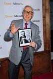 Amazing Kreskin Photo - Dinner For Schmucks Ziegfeld Ttheater ny 07-19-2010 the Amazing Kreskin Photo by Ken Babolcsay - Ipol-Globe Photo 2010