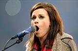 Amy MacDonald Photo 3