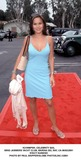 Stacy Kamano Photo -  Celebrity Sail Wind Jammers Yacht Club Marina Del Ray CA 06022001 Stacy Kamano Photo by Paul SkipperGlobe Photosinc