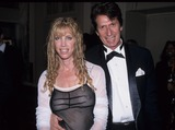 David Brenner Photo - David Brenner Sports Ball 1999 at the Waldorf Astoria in New York K15511rm Photo by Rick Mackler-Globe Photos Inc