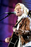 Allison Moorer Photo 3