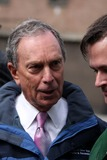 Mayor Bloomberg Photo 3