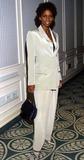 Holly Robinson Peete Photo 3