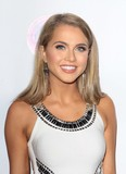 Ann Winters Photo - Anne Winters attends the Junior Hollywood Radio  Television Society Holiday Party on December 9th 2015 at Greystone Manor in West Hollywoodcaliforniaphototony LoweGlobephotos