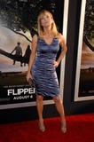 Rebecca De Mornay Photo - Rebecca DE Mornay attending the Los Angeles Premiere of Flipped Held at the Arclight Theater in Hollywood California on July 26 2010 Photo by D Long- Globe Photos Inc 2010