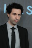 Alex Karpovsky Photo 3