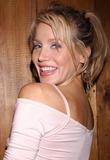 Amanda Swisten Photo 3