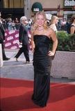 Alicia Leigh Willis Photo - Alicia Leigh Willis 2002 Daytime Emmy Awards at Msg New York 2002 K25105jkron Photo by John Krondes-Globe Photos Inc