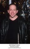 Jason Kravits Photo 3