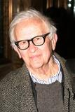 Albert Maysles Photo 3