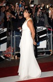 Michelle Rodriguez Photo - Michelle Rodriguez Fast and Furious Premiere-arrivals-vue West End Leicester Square London United Kingdom 03-19-2009 Photo by Mark Chilton-richfotocom-Globe Photos