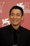 Andy Lau Photo 3