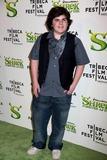 Josh Flitter Photo 3