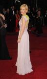 Kate Blanchett Photo 3