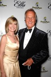 Herb Alpert Photo - Debby Boone and Pat Boone During the Society of Singers 18th Annual Ella Award Presented to Herb Alpert and Lani Hall on May 18 2009 at the Beverly Hilton Hotel in Beverly Hills California Photo Michael Germana - Globe Photos