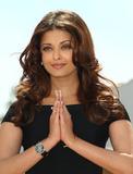 Aishwarya Photo 3