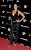 Arianne Zuker Photo - 2005 Radio Music Award Arrivals at the Aladdin Hotel and Casino Las Vegas Nevada 12192005 Photo by Fitzroy Barrett  Globe Photos Inc  2005 Arianne Zuker