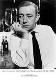 Alec Guinness Photo 3