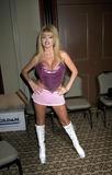 Taylor Mane Photo 3