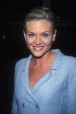 Amy Locane Photo - Amy Locane at Carried Away Premiere 1996 K4304tr Photo by Tom Rodriguez-Globe Photos Inc