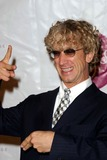 Andy Dick Photo 3
