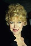 Dorothy Loudon Photo - Dorothy Loudon 1988 A2616 Supplied by Globe Photos Inc