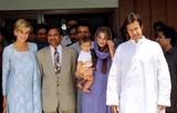 Imran Khan Photo 3