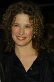 Nancy Travis Photo - Nancy Travis Worldly Acts - Theater Opening Tiffany Theatre West Hollywood CA January 25 2002 Photo by Nina PrommerGlobe Photos Inc 2002