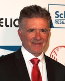 Alan Thicke Photo - Alan Thicke attends Cool Comedy - Hot Cuisine a Benefit For the Scleroderma Research Foundation on June 5th 2015 at the Beverly Wilshire Hotel Beverly Hills California UsaphotoleopoldGlobephotos