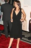 Annie Parisse Photo - The World Premiere of Prime at the Ziegfeld Theatre New York City 10-20-2005 Photo by John Zissel-ipol-Globe Photos 2005 I10158jz Annie Parisse