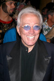 Andy Williams Photo 3