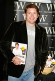 James Martin Photo - James Martin James Martin Desserts Booksigning-photocall-waterstones Bluewater Kent United Kingdom 04-20-2007 Photo by Mark Chilton-richfoto-Globe Photos Inc