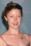 Angela Goethals Photo - - Cbs 2003 Press Tour - Party - at the Lucky Strike Lanes - Hollywood and Highland Hollywood CA - 07202003 - Photo by Ed Geller  Egi  Globe Photos Inc 2003 - Angela Goethals