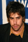 Adam Goldberg Photo 3
