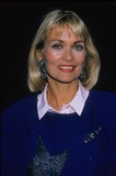Alexandra Bastedo Photo 3