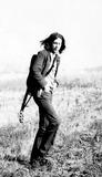 Arlo Guthrie Photo 3