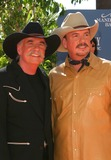 The Bellamy Brothers Photo 3