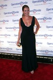 Amanda Hearst Photo - Operation Smile Presents the 2009 Smile Event- Red Carpet Cipriani 55 Wall Street -nyc-5709 Amanda Hearst Photojohn B Zissel-ipol-Globephotos Inc2009