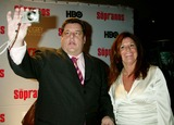 The Sopranos Photo 3
