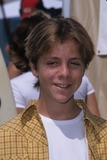 Cody McMains Photo - Cody Mcmains Beauty on the Beach Teen Movieline Party at Gladstones Malibu 2000 K19146fb Photo by Fitzroy Barrett-Globe Photos Inc