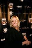 Amy Sacco Photo 3