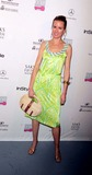Holly Dunlap Photo - Saks Fifth Avenue Hosts the Launch of Key to the Cure to Benefit Womens Cancer Research Rockefeller Center Channel Gardens 10-11-2006 Photos by Rick Mackler Rangefinder-Globe Photos Inc2006 Holly Dunlap